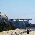 CE Project: San Onofre Impact Study